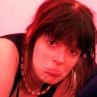 Lea Hiorth