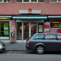 Posten (Oslo)