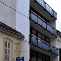 Hotel Császár (Budapest)