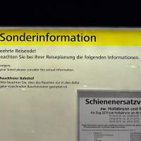 Actual information (Wien)
